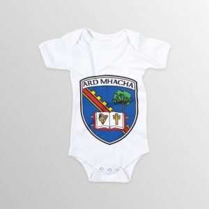 Armagh County Crests & Flags